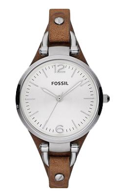 Fossil Georgia ES3060 product image
