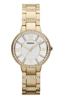 Fossil Virginia ES3283 product image
