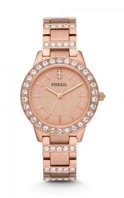 Fossil Jesse ES3020 product image