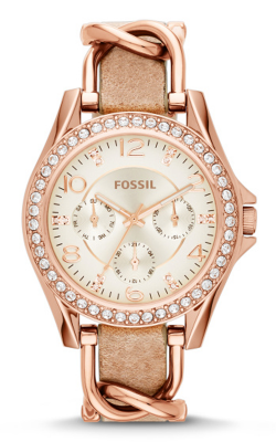 Fossil Riley ES3466 product image
