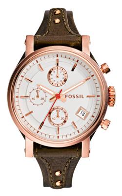 Fossil Original Boyfriend ES3616 product image