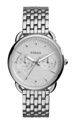 Fossil Tailor Watch ES3712 product image