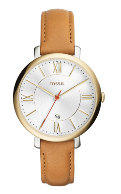 Fossil Jacqueline ES3737 product image