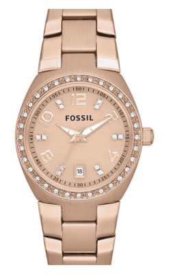 Fossil Serena AM4508 product image