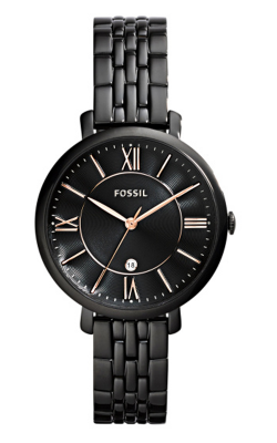 Fossil Jacqueline ES3614 product image