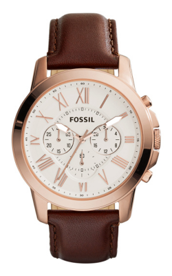 Fossil Grant FS4991 product image