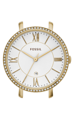 Fossil Strap Bar Watch C141015 product image