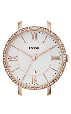 Fossil Strap Bar Watch C141016 product image