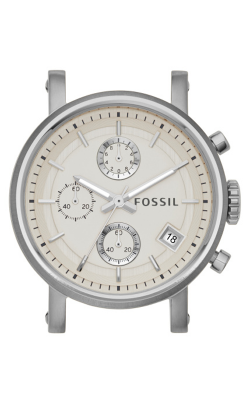 Fossil Strap Bar Watch C181018 product image