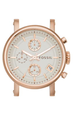 Fossil Strap Bar Watch C181020 product image