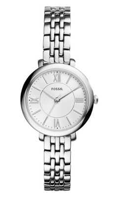 Fossil Jacqueline ES3797 product image