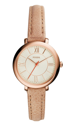 Fossil Jacqueline ES3802 product image