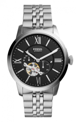 Fossil Townsman ME3107 product image