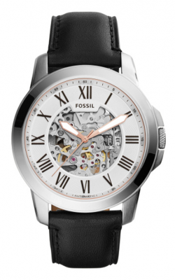 Fossil Grant ME3101 product image