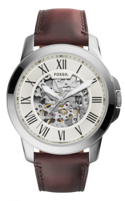 Fossil Grant Watch ME3099 product image