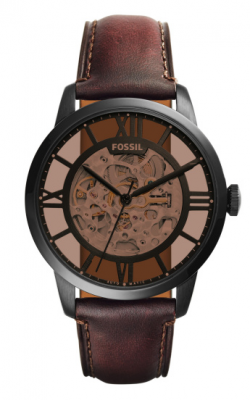 Fossil Townsman Watch ME3098 product image