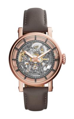 Fossil Original Boyfriend ME3089 product image