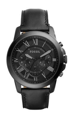 Fossil Grant FS5132 product image