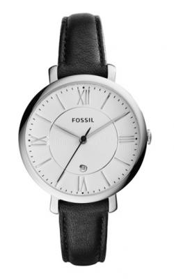 Fossil Jacqueline ES3972 product image