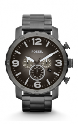Fossil Nate JR1437 product image