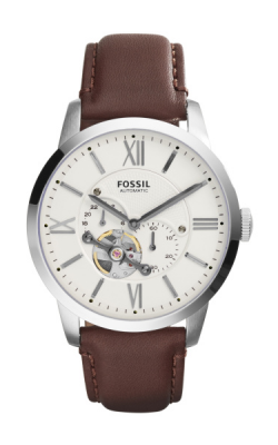 Fossil Townsman ME3064 product image