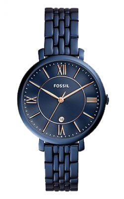 Fossil Jacqueline Watch ES4094 product image