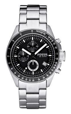 Fossil Decker CH2600IE product image