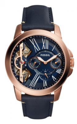 Fossil Townsman ME1162 product image