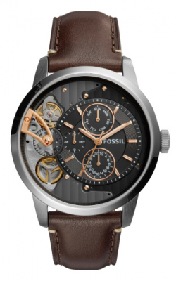 Fossil Townsman ME1163 product image