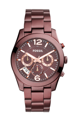 Fossil Perfect Boyfriend ES4110 product image