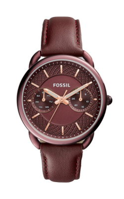 Fossil Tailor ES4121 product image