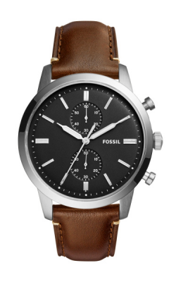 Fossil Townsman FS5280 product image