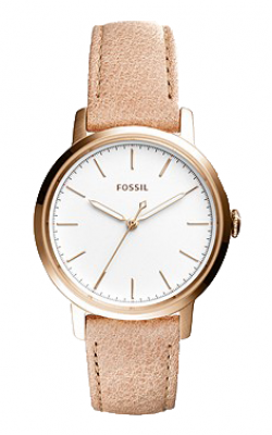 Fossil Neely ES4185 product image