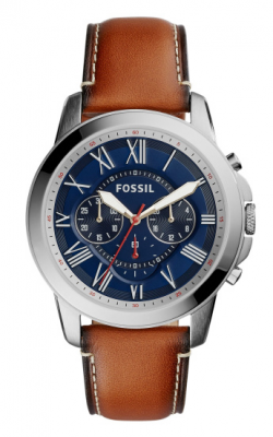 Fossil Grant FS5210 product image