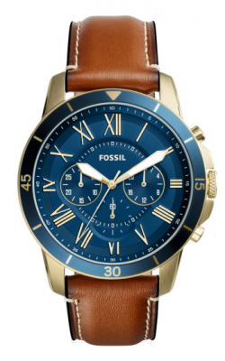 Fossil Grant Sport  FS5268 product image