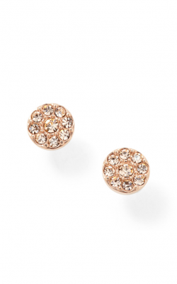 Fossil Vintage Glitz Earring JF00830791 product image