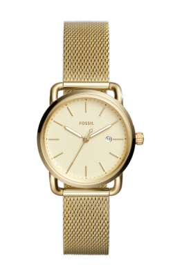 Fossil Commuter ES4332 product image