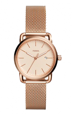 Fossil Commuter ES4333 product image