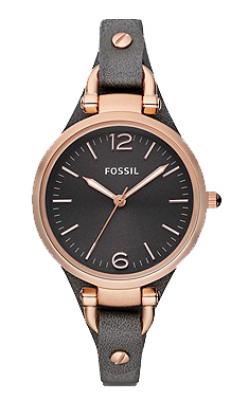 Fossil Georgia ES3077 product image