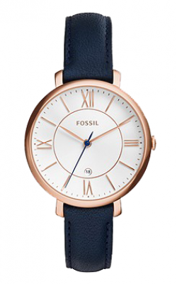 Fossil Jacqueline Watch ES3843 product image