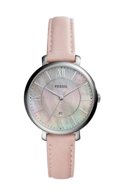Fossil Jacqueline ES4151 product image