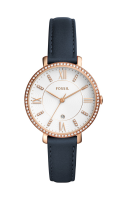 Fossil Jacqueline ES4291 product image