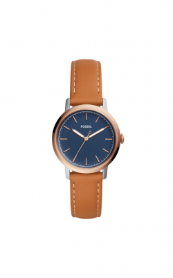 Fossil Neely ES4255 product image