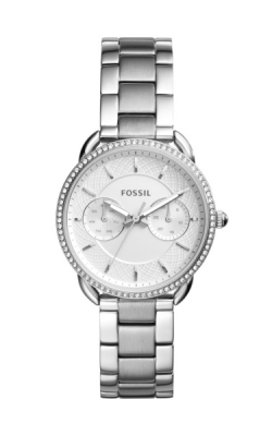 Fossil Tailor ES4262 product image