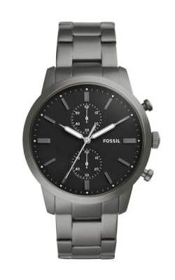 Fossil 44mm Townsman FS5349 product image