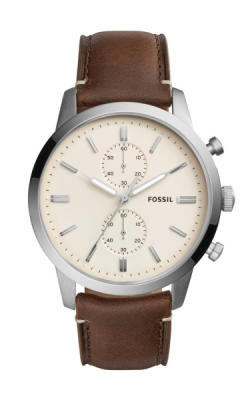 Fossil 44mm Townsman FS5350 product image