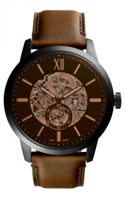 Fossil 44mm Townsman ME3155 product image