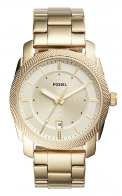 Fossil Machine Watch FS5264 product image