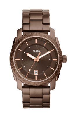 Fossil Machine FS5370 product image