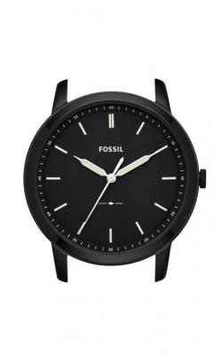 Fossil The Minimalist C221040 product image